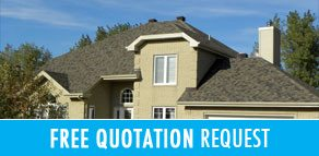 Free quotation request